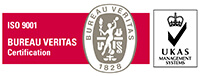Bureau2 Veritas Certification